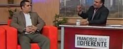 tv entrevista dr iohan